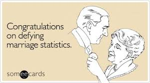 wedding quotes ecards anniversary memes ecards someecards