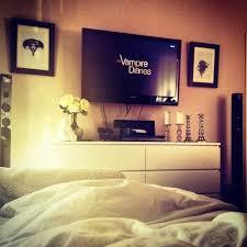 best bedroom tv 17 best ideas about bedroom amusing bedroom tv ideas home design ideas