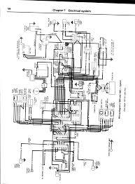 harley davidson generator wiring diagram wiring diagrams