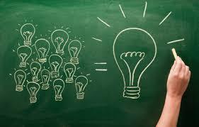 ideas lucyinnovation s