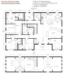 barn home plans designs pole building homes plans best barn home designs ideas on pole