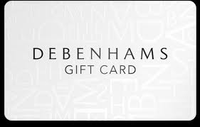 wedding gift debenhams overseas wedding cover from debenhams travel insurance
