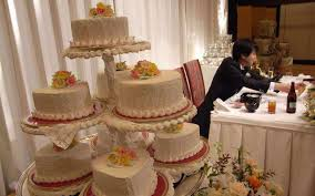 wedding budgeting 102 cake knoxville wedding planners local