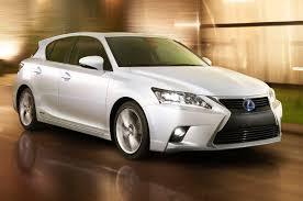 lexus ct200 2015 lexus ct 200h sport car reviews blog