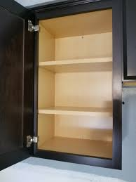 Kitchen Cabinets Ratings Kitchen Cabinets Quality Levels Kitchen Cabinet Ideas