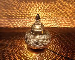 lantern table lamps table lamps products forge table lamp table
