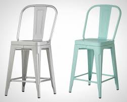 24 inch bar stool with back inch bar stools 24 inch bar stool with beautiful 24 inch bar stools with back kitchen ware on for counter