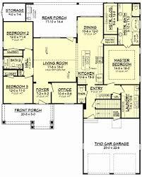 floor plans for craftsman style homes floor plans for craftsman style homes inspirational breathtaking
