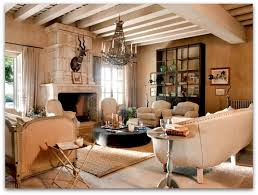 8 country homes interior pictures french country home interior