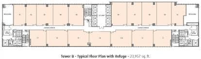 green floor plans floor plans of emaar mgf digital greens sector 61 gurgaon emaar