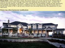 big porch house plans 344 best big house plans images on houses