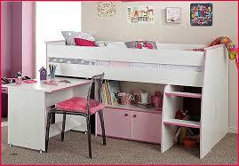 accessoires bureau enfant bureau accessoire bureau enfant luxury lit mezzanine pour enfant
