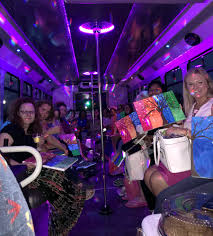 party rentals okc birthday party okc black diamond limo party