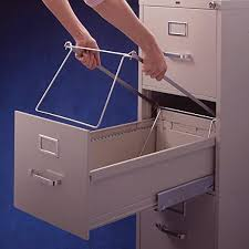 file cabinet replacement rails file cabinet rails replacement f15 for your marvelous home design