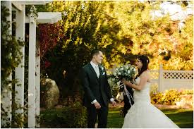 affordable wedding venues in colorado thornton colorado wedding at stonebrook manor stonebrook manor