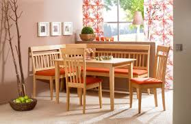 bench lovely dining bench with storage singapore exquisite bench lovely dining bench with storage singapore exquisite dining room storage bench phenomenal dining table and storage bench splendid arresting ikea