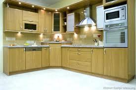 Corner Sink Kitchen Rug Corner Sinks For Kitchens Corner Sink Kitchen Rug Cabinet Home