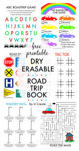 best 25 road trip activities ideas on pinterest car ride games