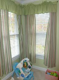 Baby Nursery Curtains by Curtains And Drapes For Baby Room Decorate The House With