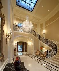 Interior Designer In Los Angeles by Best 20 Los Angeles Homes Ideas On Pinterest Luxury Houses