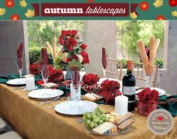 619 best tablescapes images on pinterest plates christmas