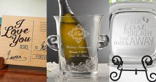 unique engraved gifts unique gift ideas more from personalization mall