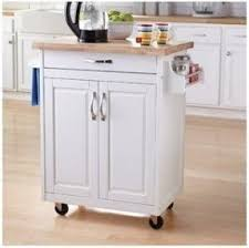 kitchen furniture for sale bar cabinets for sale foter