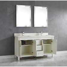 bathroom sink design ideas bathroom sink 63 inch double sink bathroom vanity home interior