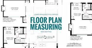 floor plan drawings vancouver floor plan measuring drafting draft on site services