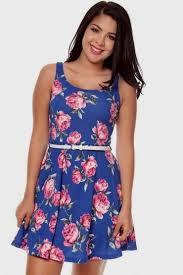 cute casual dresses for juniors naf dresses