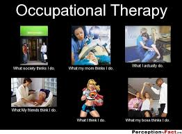 Occupational Therapy Memes - occupational therapy quotes best 15 best ot quotes and memes