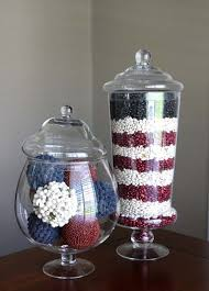 patriotic decor 20 patriotic decoration ideas where to get from home decor