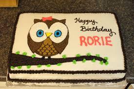 owl cake decorations the interesting owl decor u2013 room furniture