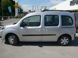 voiture occasion renault kangoo express vente kangoo 1 5 dci 110 energy gris argent véhicule occasion