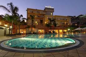 hotel giardini hotel giardino dei greci a giardini naxos provincia di messina