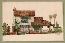 small mediterranean house plans small mediterranean house by built4ever deviantart com on