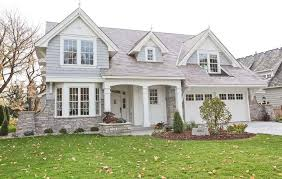 traditional cape cod house plans staggering cape cod house plans decorating ideas for exterior