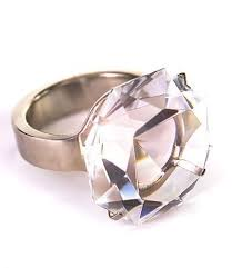 engagement rings that look real 165 best engagement rings images on deco