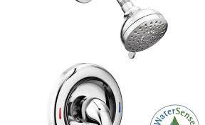 Remove Moen Shower Faucet Shower Bqxo Beautiful Moen Shower Diverter Moen Roman Tub