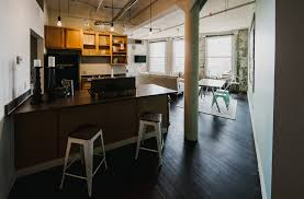 4 Bedroom Houses For Rent In Dayton Ohio Apartments For Rent In Dayton Oh The Cannery Lofts Apartments