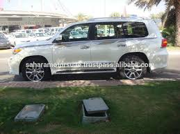 toyota car brands brand new japan toyota cars from dubai for sale buy brand new