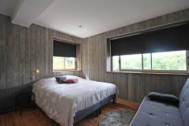 chambre d hote suisse normande chambre d hôtes les chennevières à rotours les bocage suisse
