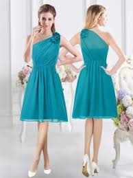 cheap teal bridesmaid dresses teal bridesmaid dresses 2018 cheap teal formal gowns