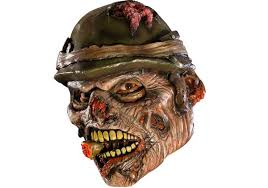Cool Scary Halloween Costumes Scary Halloween Costume Masks Spicytec