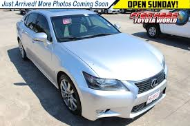 average lease payment of lexus gs 350 used 2014 lexus gs 350 for sale spring tx jthbe1bl0e5040613