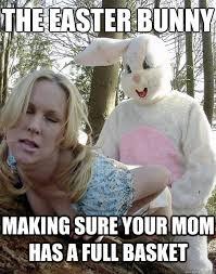 Easter Funny Memes - full basket funny easter meme memes pinterest funny easter