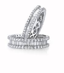 wedding ring depot wow new wedding rings