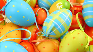 easter day full hd images gif with quotes and wishes 2017 happy