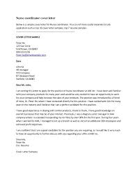 Best Cover Letters For Resumes by Tour Leader Cover Letter Sample Resume With Objective Statement