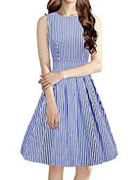amazon com boat neck dresses clothing clothing shoes u0026 jewelry
